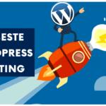 de_beste_wordpress_hosting_nederland