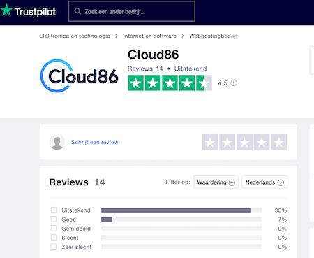 cloud86_reviews_trustpilot